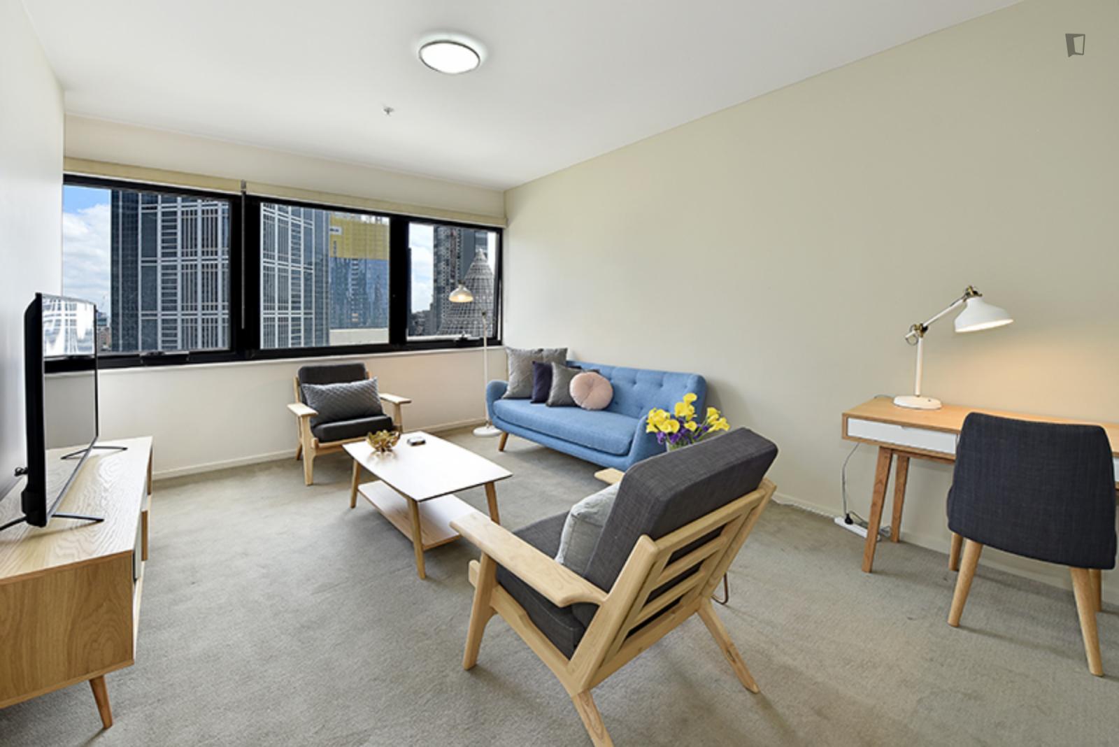 Elizabeth Street, Melbourne, KY - 4,372 USD/ month