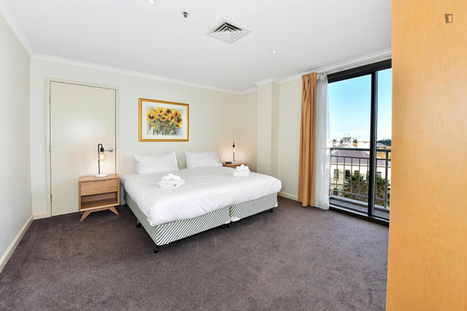Saint Andrews Place, Melbourne, KY - 4,458 USD/ month
