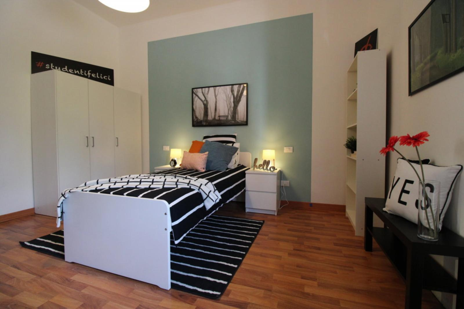 Via Bligny, Brescia, IT-BS - 420 EUR/ month