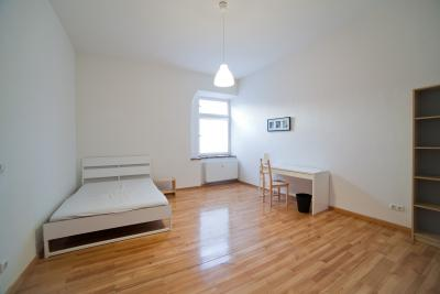 Mellow single bedroom in Haidhausen