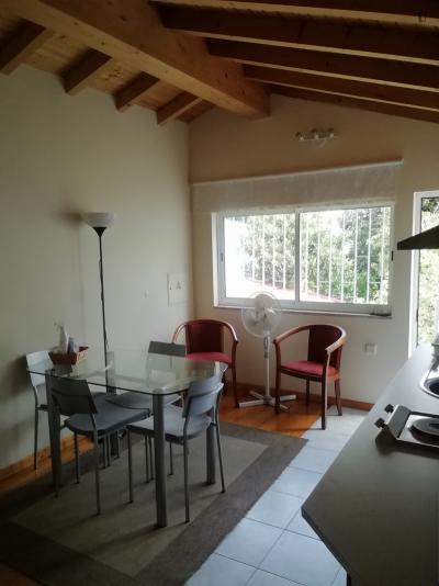 Really nice 2-bedroom apartment with 2 ensuites, in Cedofeita