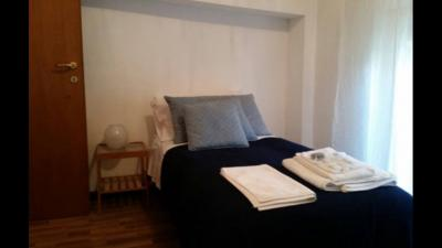 Lovely single bedroom close to Manzoni metro station