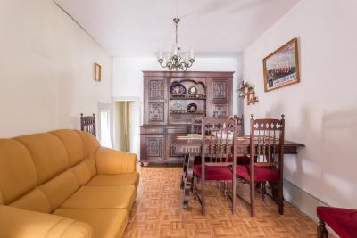 Pleasant 1-bedroom apartment close to Faculdade de Ciências da Universidade do Porto