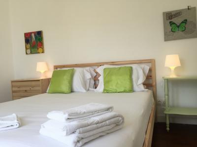 Appealing 1 bedroom apartment in Alfama