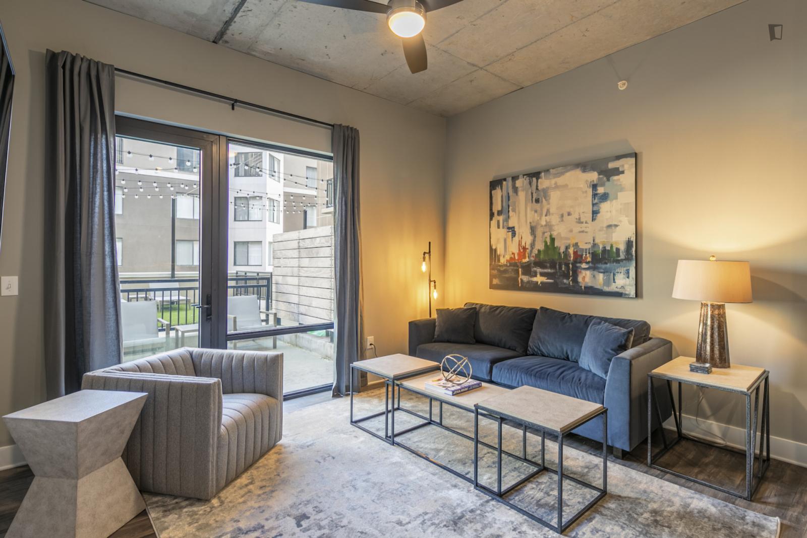 20th Avenue South, Nashville, SD - 3,255 USD/ month