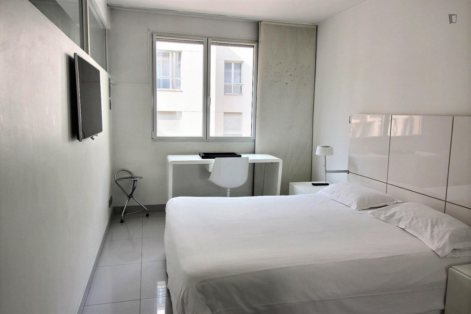Rue Jean Ferrandi, 6th arrondissement of Paris, FR-75 - 4,011 EUR/ month