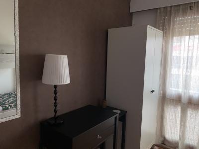 Nice single room near Casa da Música