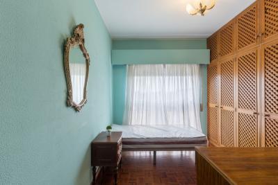 Charismatic single ensuite bedroom near Universidade Engenharia Porto