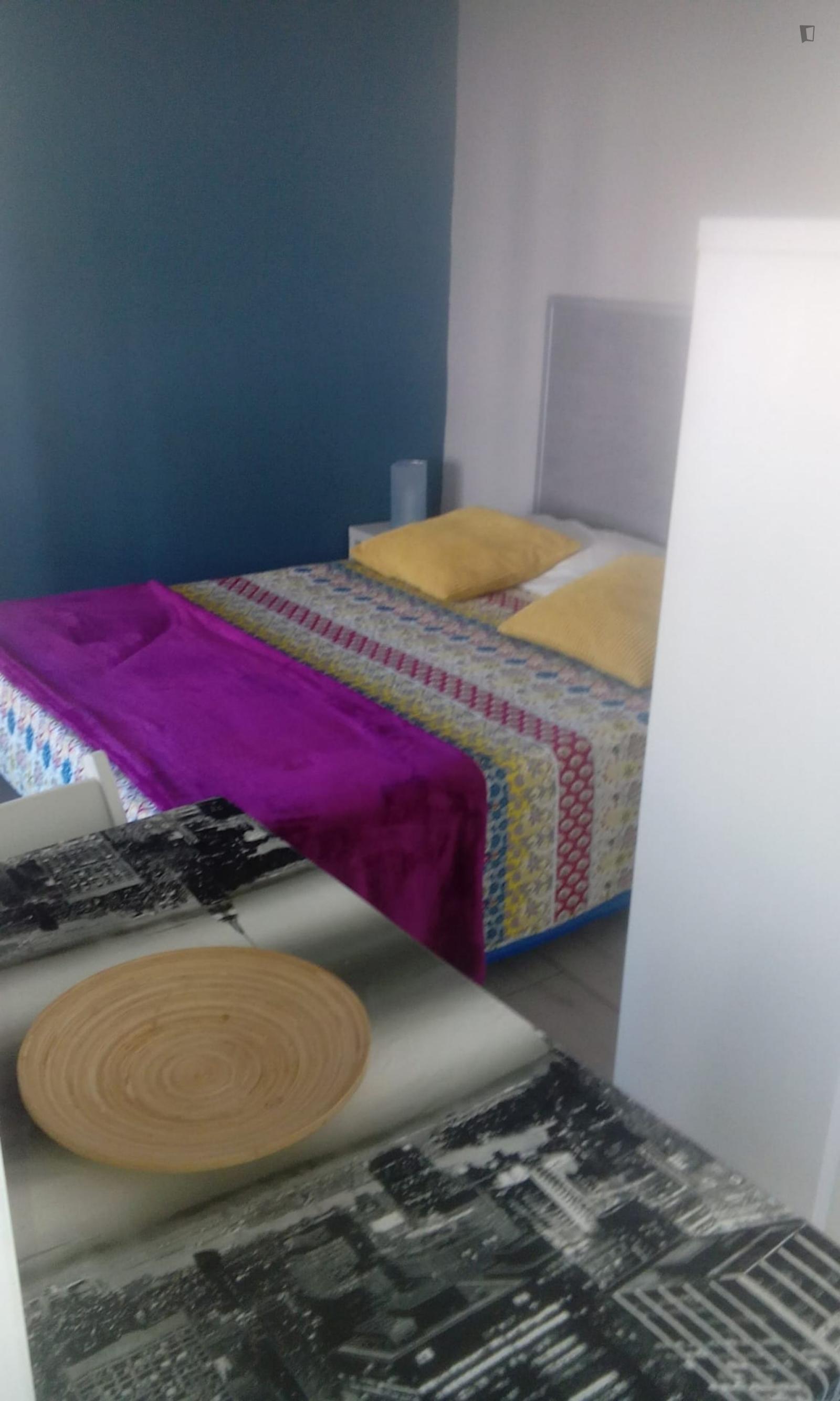 Rua Castelo, Setúbal, PT-15 - 690 EUR/ month