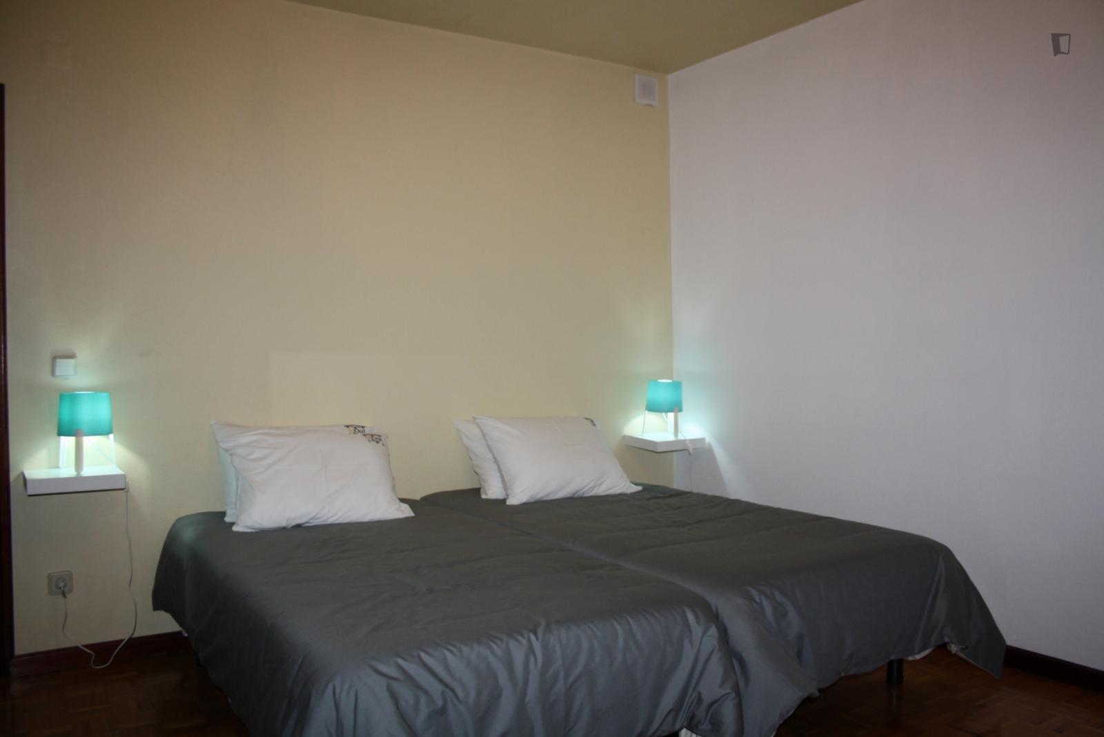 Rua das Cambas, Braga,  - 250 EUR/ month