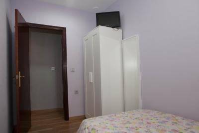 appartements louer cadix chambres et logements tudiants uniplaces. Black Bedroom Furniture Sets. Home Design Ideas