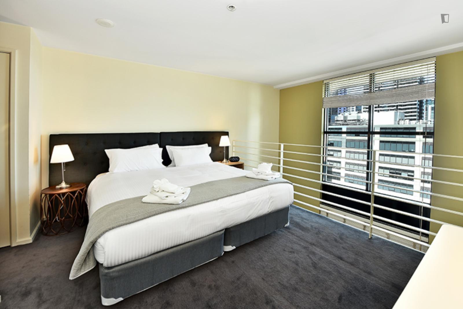 Franklin St Street, Melbourne, KY - 3,472 USD/ month