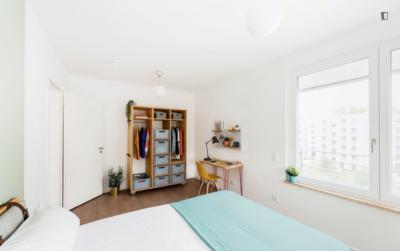 Appartamenti In Affitto A Berlino Alloggi Per Studenti Uniplaces