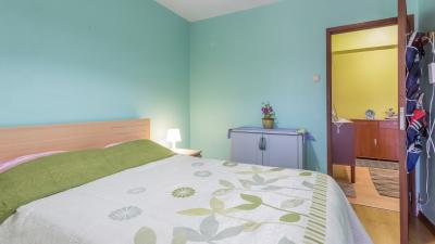 Double bedroom in a 3-bedroom apartment close to Porto Business School