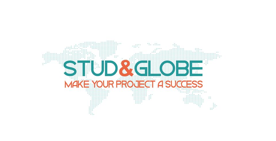 Stud and globe