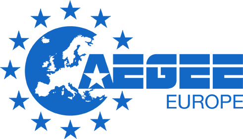 Aegee