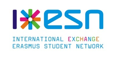 Esn international
