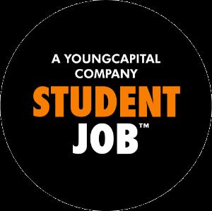Student job