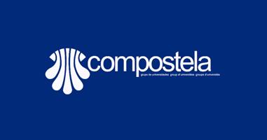Compostela group